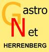 Gastronet Herrenberg